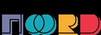 Podium NOORD logo